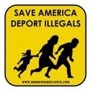 save-america-deport-illegals