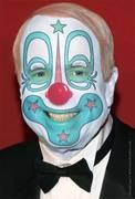 mccain-clown