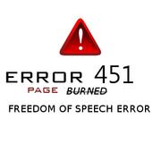 error451