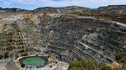 359485-era-mines-ranger-mine-located-at-jabiru-northern-territory