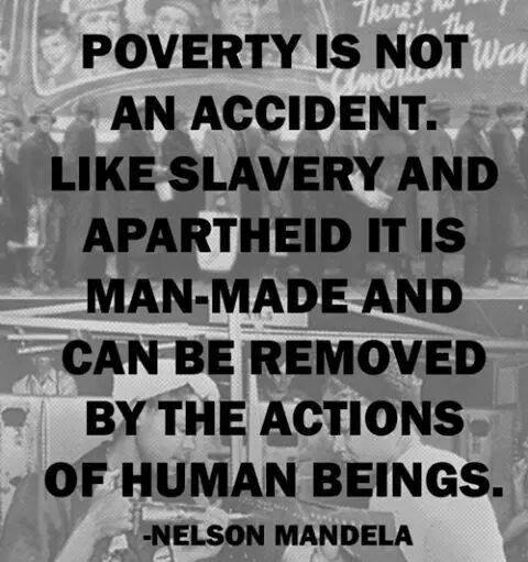 poverty (2)