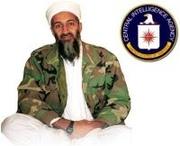 Need a job? Call CIA HQ