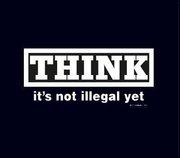 Freedom-of-Speech-freedom-of-speech-19188417-400-351 thinking not illegal