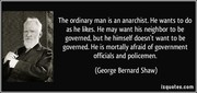 anarchism-quotes-image-quotes-at-buzzquotes-com-AkHYjx-quote