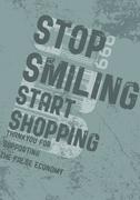 stop_smiling___start_shopping__by_jamesrandom