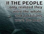 People Power.