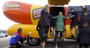 IMG_9435clintons weiner