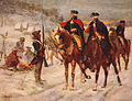 120px-Washington_and_Lafayette_at_Valley_Forge