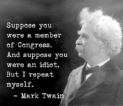 mark-twain-re-congress