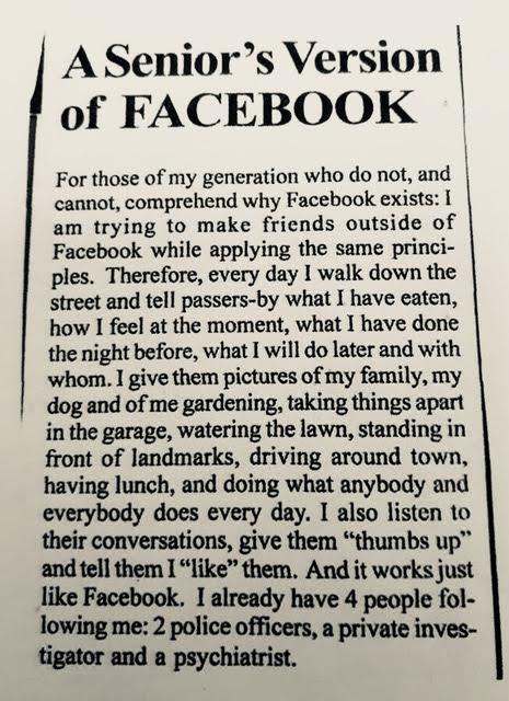 Senior-version-of-Facebook