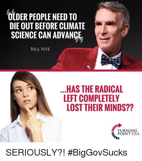 Big Govt Sucks