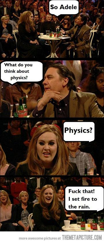 adelefucksphysics
