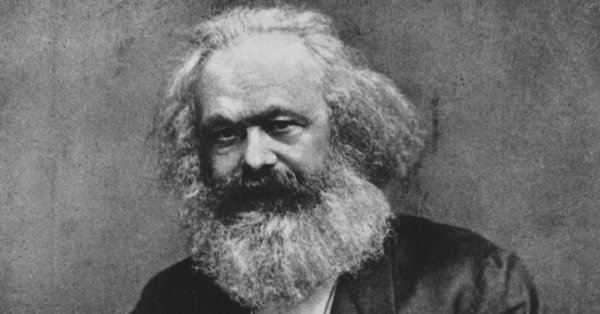 Communist Manifesto appears in more than 3000 college course syllabi MarketWatch.com