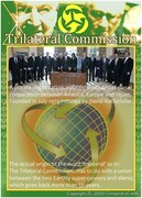 CC Trilateral_Commission_ConspiracyCards