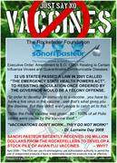 CC VACCINES_ConspiracyCards