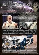 CC Underground_Cities_ConspiracyCards