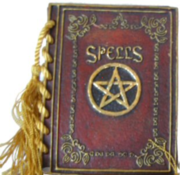 BRING BACK LOST LOVER SPELLS CASTER+27639233909 UK USA