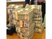 Urgent-International-loan to day is here for you call +27632146115 .this is for all countries