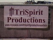 Trispiritproductions