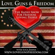love_guns_freedom_cover_radio_web