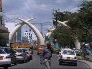 AV. MOI (MOMBASA,KENYA-AFRICA)