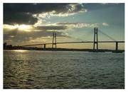 puente rosario v