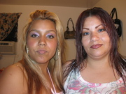 my mommy and me