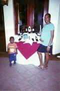 LAS FOTOS DE LA FAMILIA EDUARDO