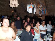 evento cristiano canadienses en la mision 014