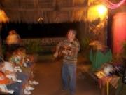 evento de reyes cajitas samaritans purse 017