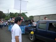 Imagen 069