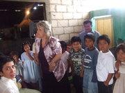 Skits Locos por Jesus con niños en Chiapas...