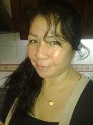 fotos de mama 094
