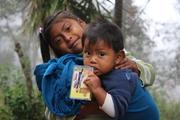 Voz de los Martires Chiapas,Mexico