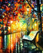 By Leonidafremov