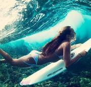 Surf.ON!