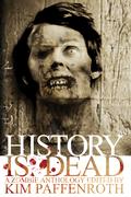 HistoryisDeadBIG