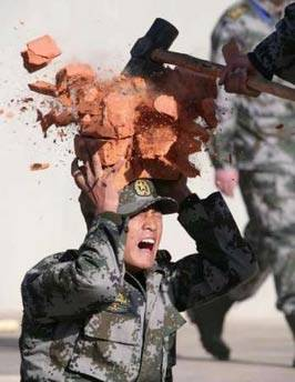 china need asprin
