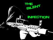 Silent Infection