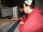 Me Recording