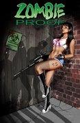 ZombieProof_ZombieZoo_Cover_B_Jordan