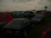 AF feesttent & camping