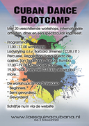 bootcamp_atras_internet