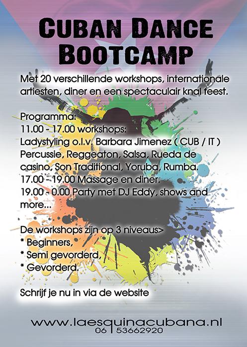 bootcamp_atras_internet