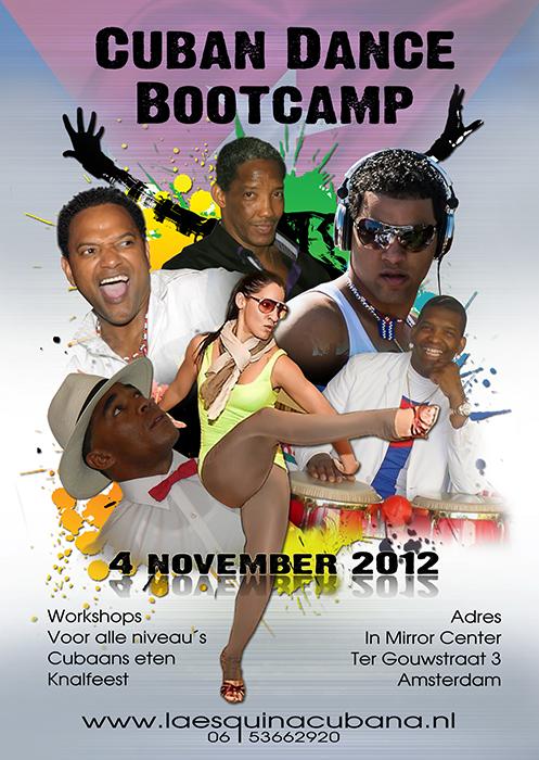 bootcamp_internet