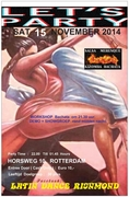 LATIN-DANCE-RIJNMOND-15NOV-2014