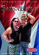 SalsaBaila