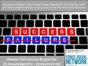 Always Click Success & Gain The  Fx Knowledge First