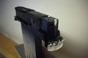 4327 Detail Parts 2
