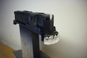4327 Detail Parts 3